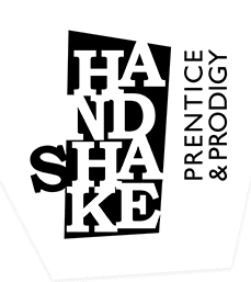 HANDSHAKE project