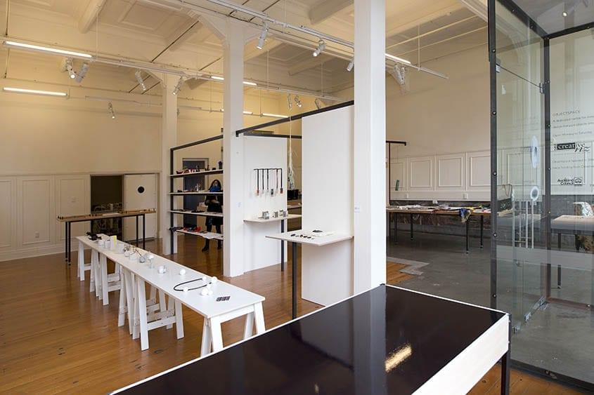 objectspace (7)