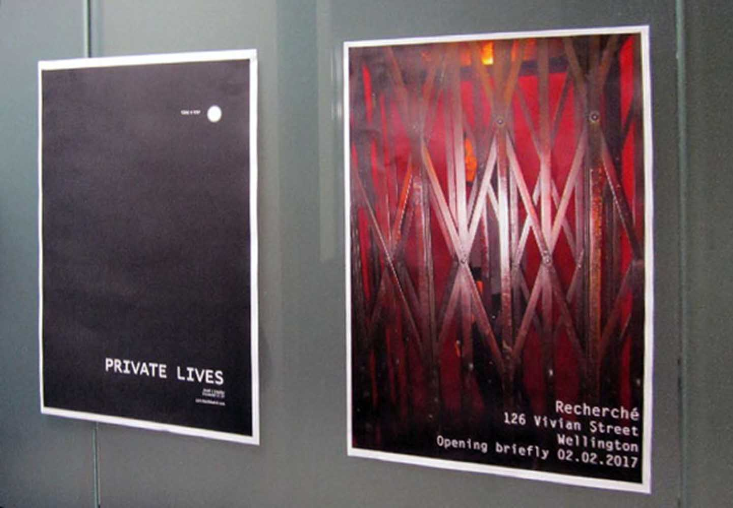 Posters1