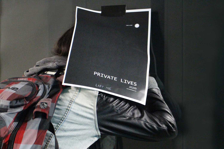 Private view (3)
