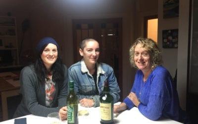 Auckland Meet-up