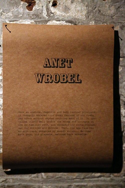 Anet Wrobel5a