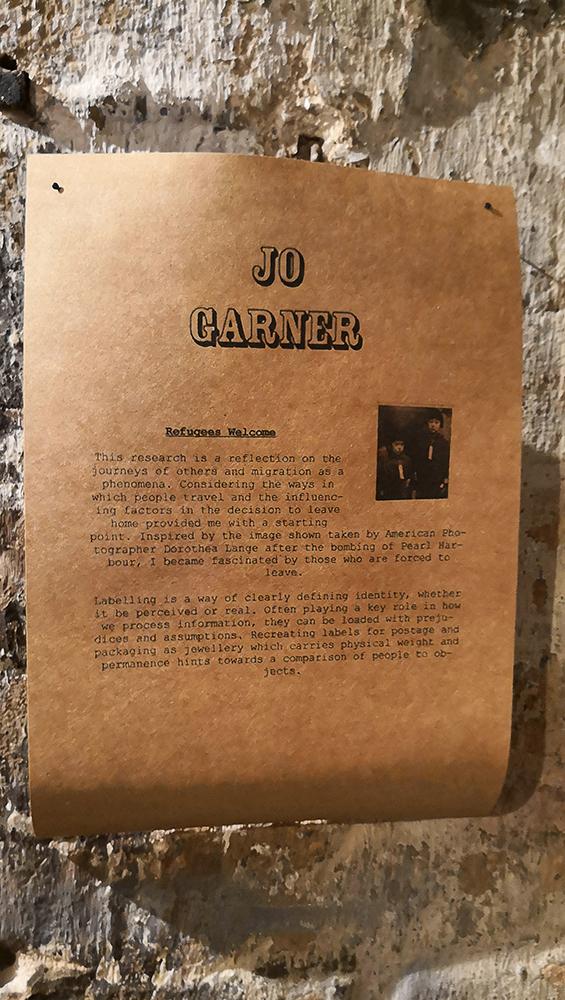 Jo Garner2