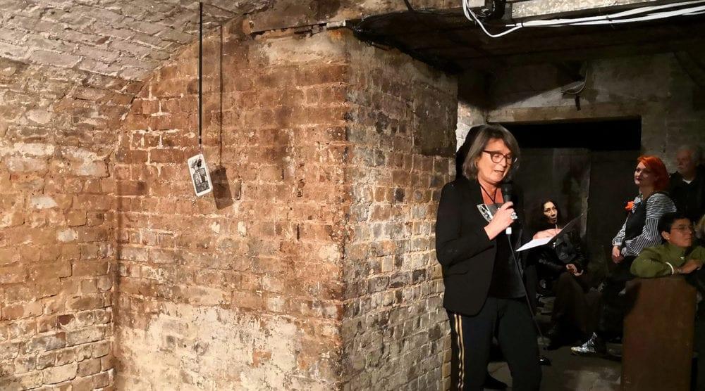 Liesbeth den Besten opening speech1