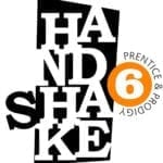 HANDSHAKE 6 is live
